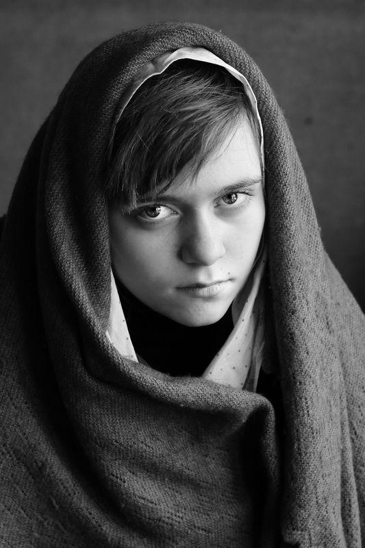 Yulya Mazurkevich, Russia