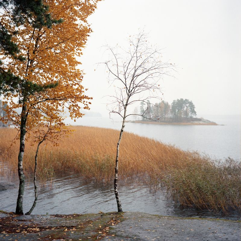 Bulat, Russia