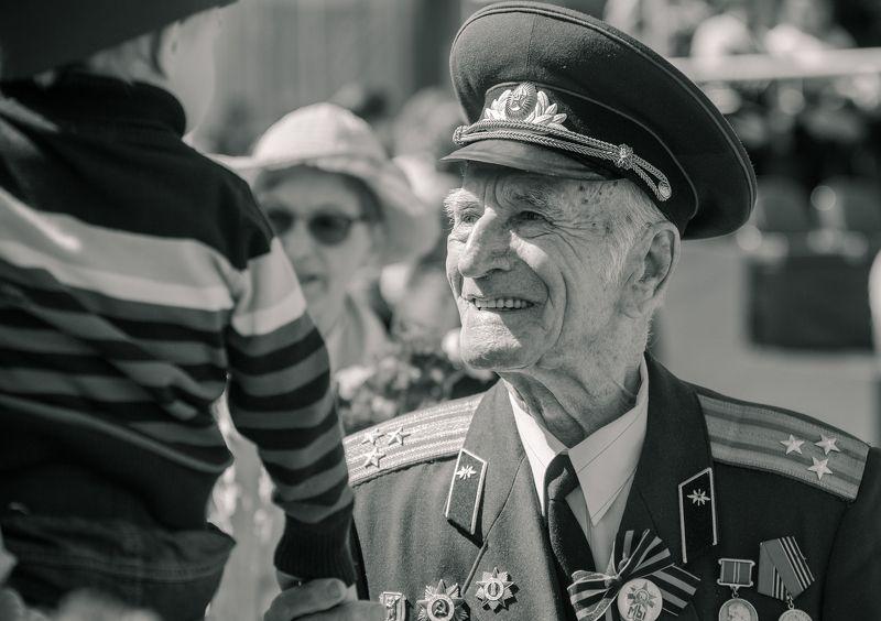 Роман Ельцов, Russia
