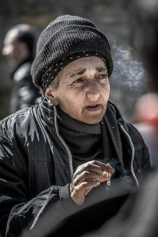 Ramiz, Azerbaijan