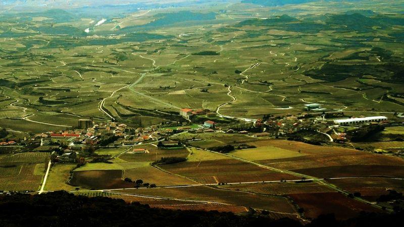 piter, Spain