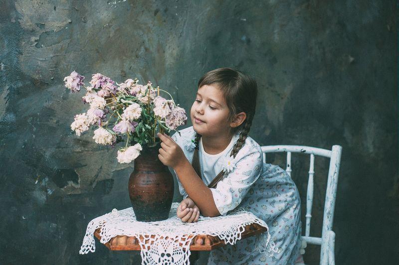 Vasukovich Julia, Russia