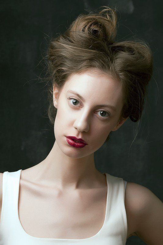 портрет, portrait,  photo preview
