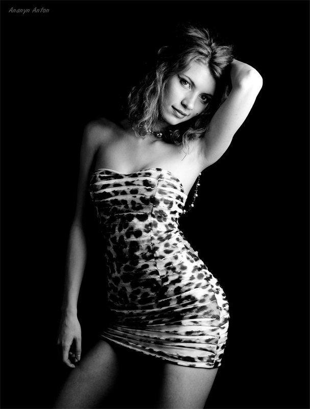 Леопарденокphoto preview