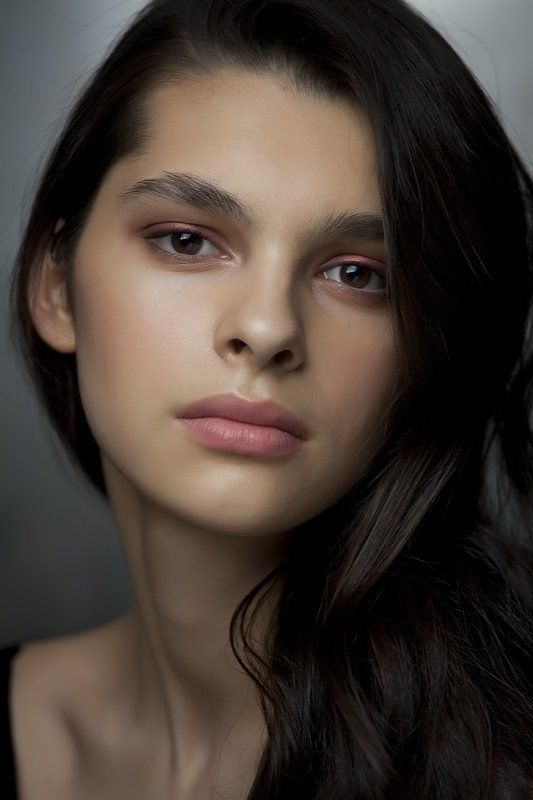 модельные_тесты, портрет, модель, фотосессия, modeltests, modelling, portrait Мишельphoto preview