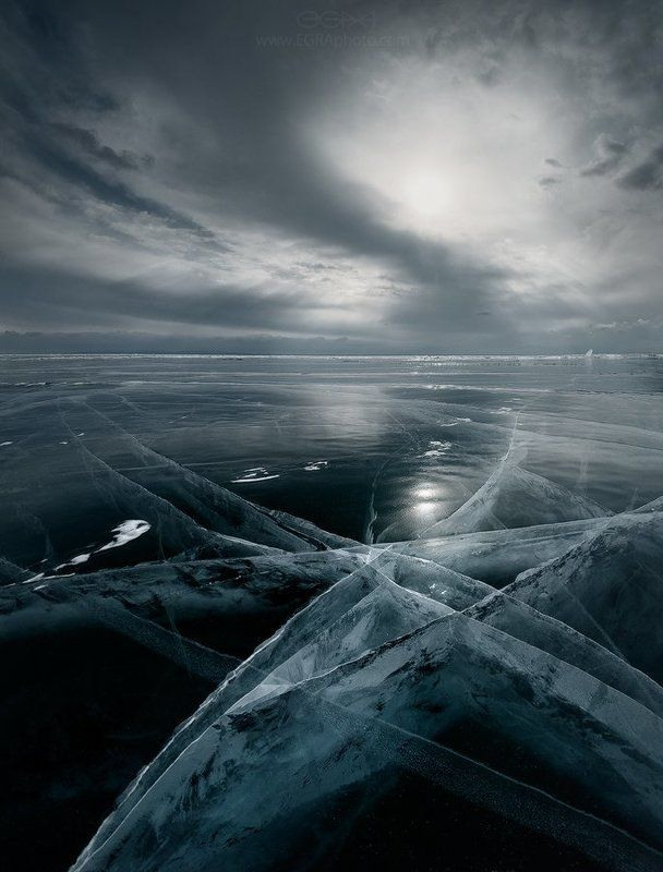 baikal, siberia, байкал, сибирь, лед, ice кристаллphoto preview