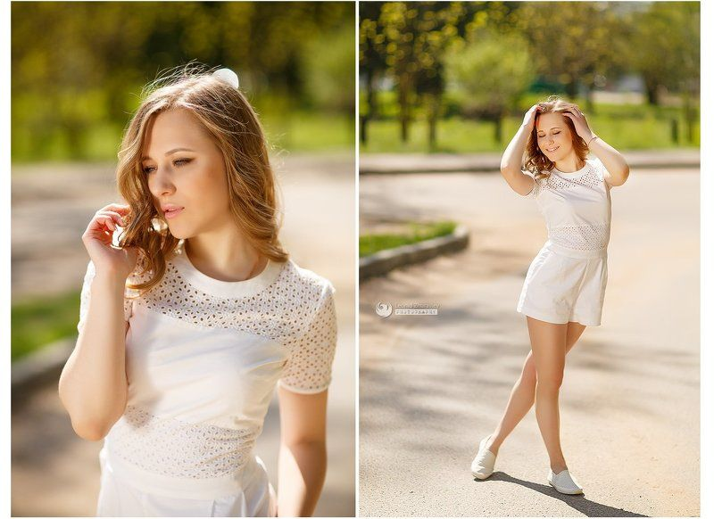 photo preview