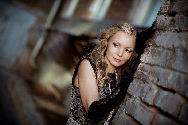 Portrait Photophoto preview