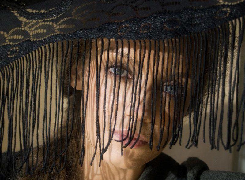 актриса, наталия, терехова photo preview