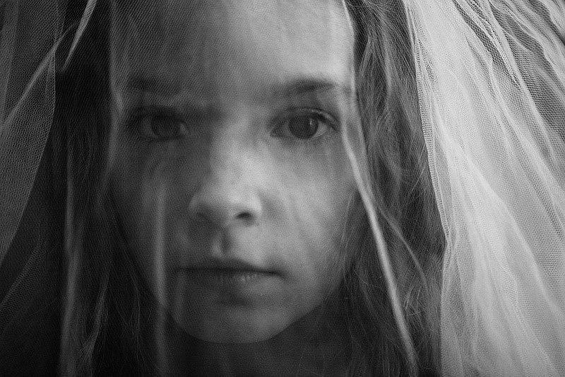 екатерина кобцева, ребенок, девочка, детство. * * *photo preview
