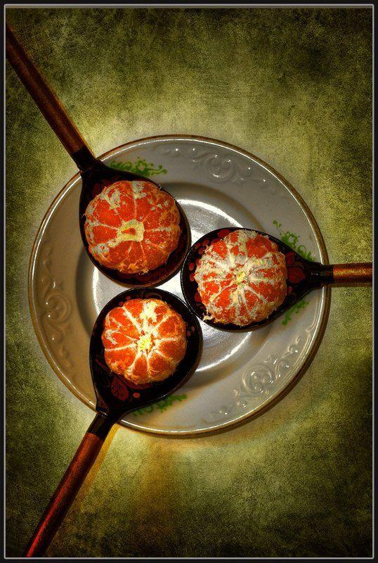 Вегетарианство.photo preview