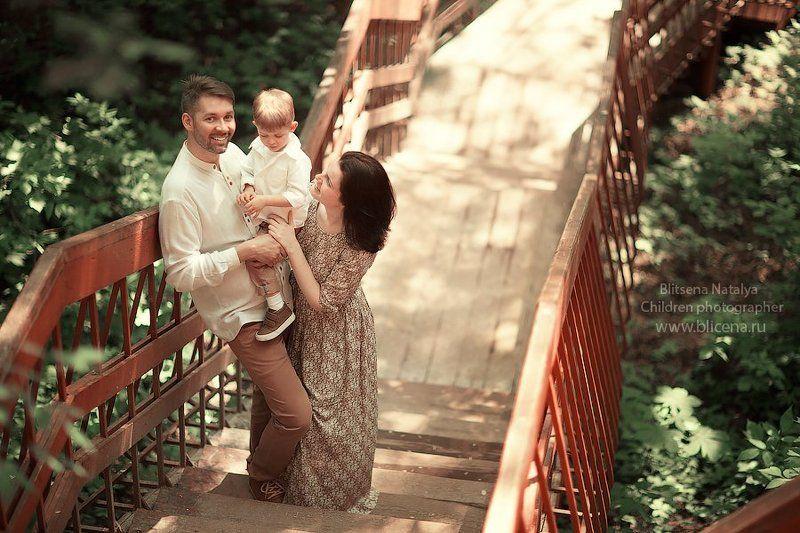 Семейноеphoto preview