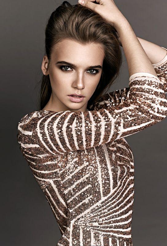 #fashionphotographer #russia #model #book #romanlabasta mariphoto preview