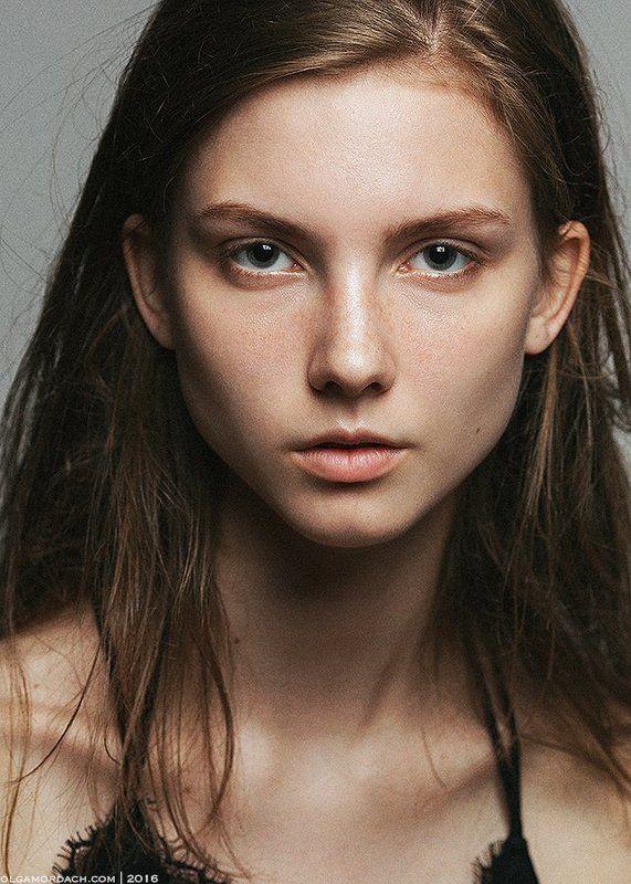 Katya Ney /AVANTphoto preview