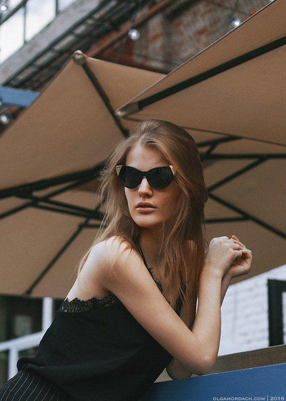 Irina Tabolti / Vo! Modelsphoto preview