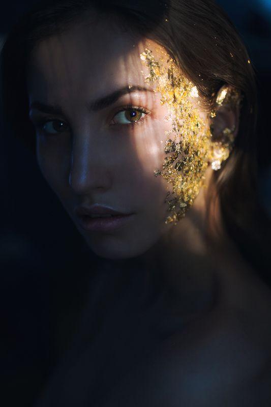 goldengirlphoto preview