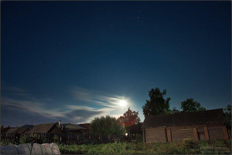 Ночное светилоphoto preview