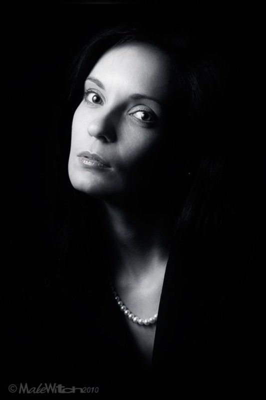 portrait, girl, black&white, emotion, sad, девушка, портрет, черно-белое, эмоция, грусть pheNOMEN aphoto preview