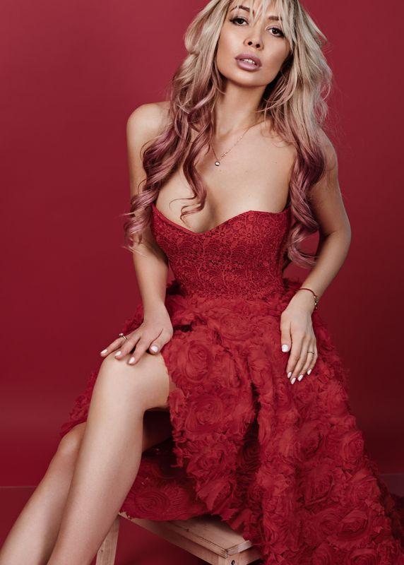 Natali Fashionistaphoto preview