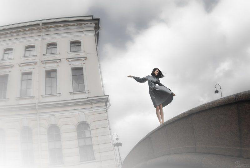 gutikov, portrait, art, model, fly, mood, feel, портрет, питер, арт \'3photo preview