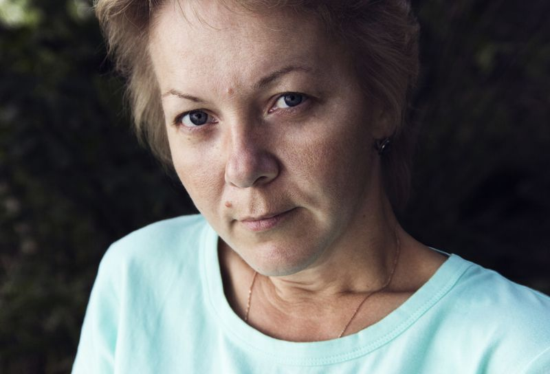 Mum, Russia, Екатеринбург, Шарташ Mumphoto preview