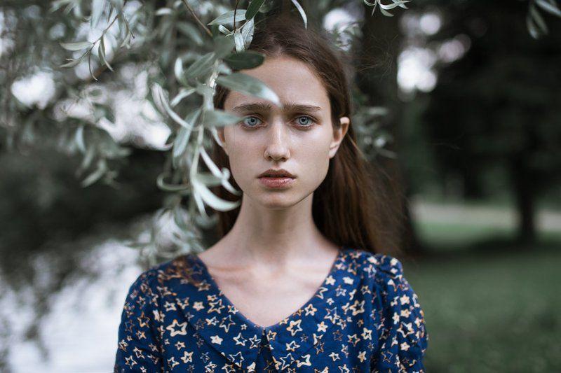 girl, roses, sony alpha, 35mm, summer, sigma, девушка, портрет, лето, цветы Viktoriyaphoto preview