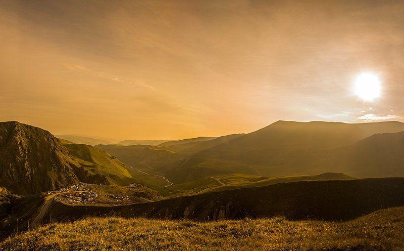 счастье в горахphoto preview