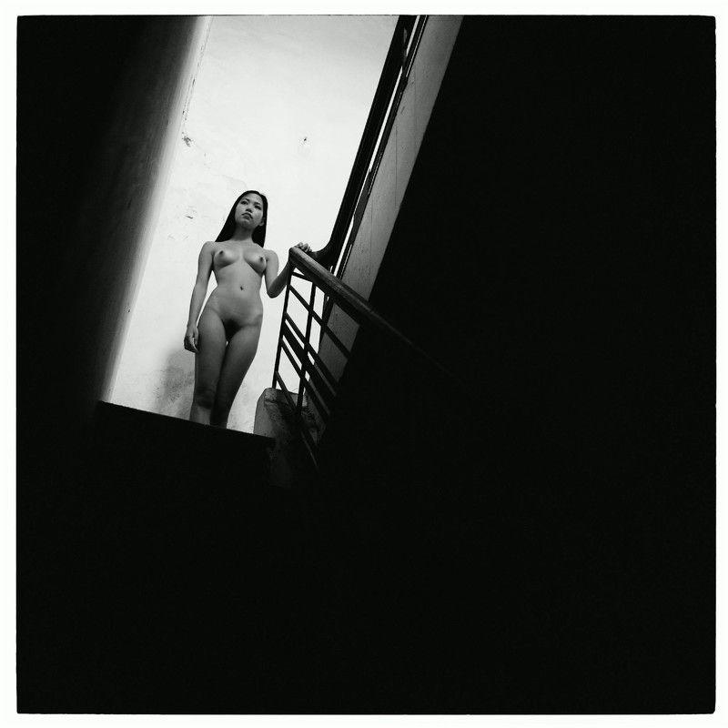 120, Exaktar 66, Female, Film, Hanoi, Nude, Vietnam untitled 19photo preview