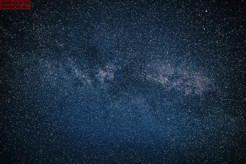 Наша природа ночь и утроphoto preview