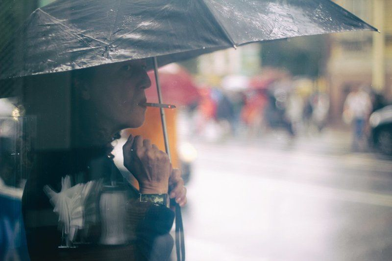 дождитphoto preview