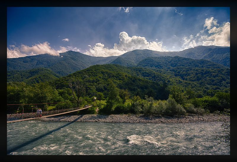 Southern Caucasus Southern Caucasusphoto preview