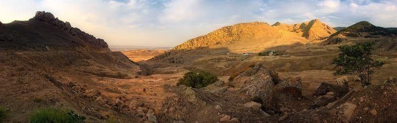 Долина вечных сновphoto preview
