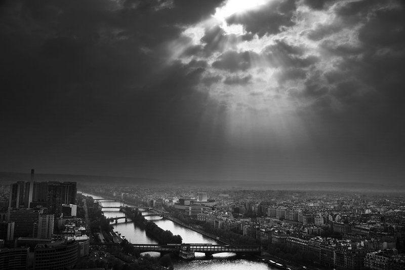paris Oh Paris...photo preview