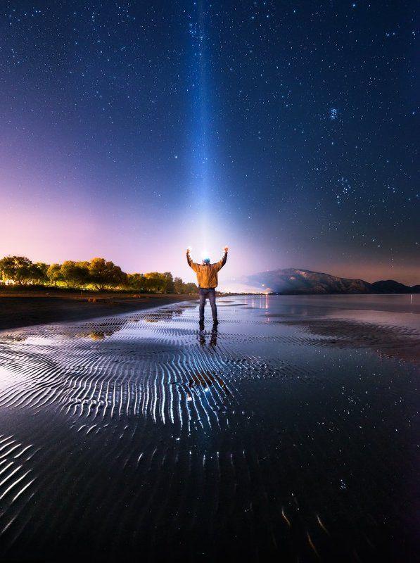 Ночной Шкипперphoto preview