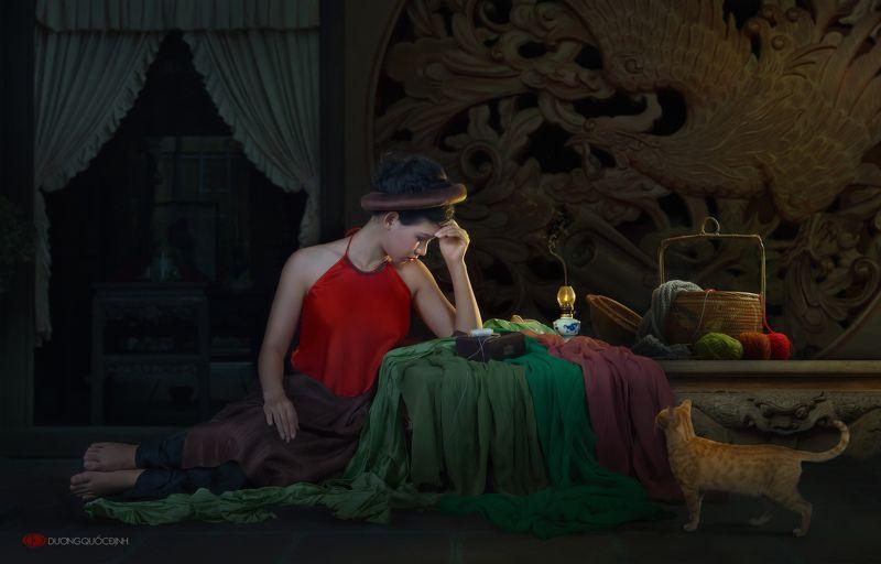 La Thanh My  Tuyenphoto preview