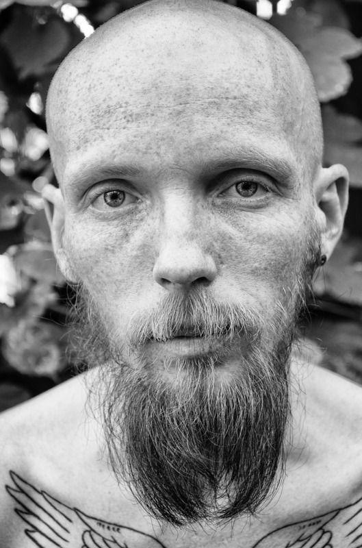 мужчины, мужской портрет Стэнphoto preview