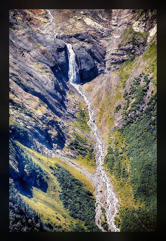 Dombay-Ulgen Northern Caucasus Dombay-Ulgen, Northern Caucasusphoto preview