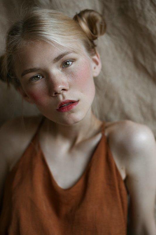 девушка, портрет, красивая, sony alpha, a900, sigma, 35mm, girl, beauty, cute Настяphoto preview