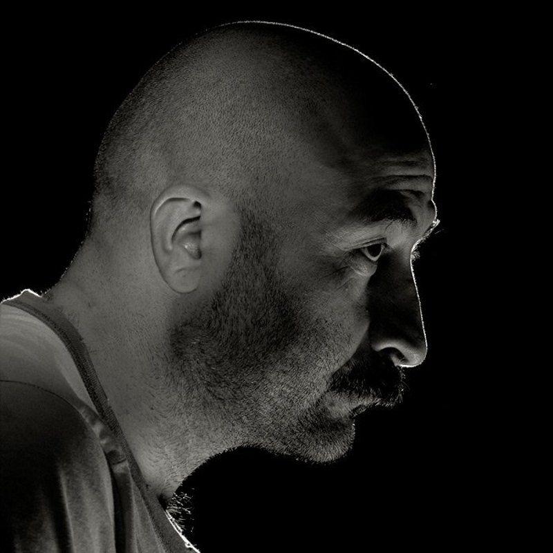 chizjov.ru, профиль Портрет в профильphoto preview