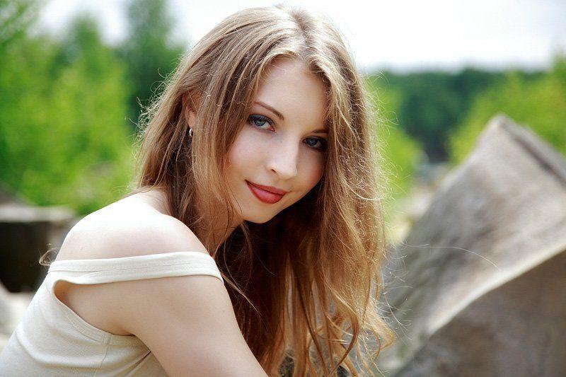 naked summer лида королева николай амелин Осторожно - фарфор хрупкийphoto preview