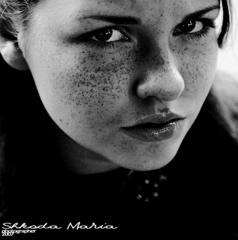 бубубубу, motypest бубубуphoto preview
