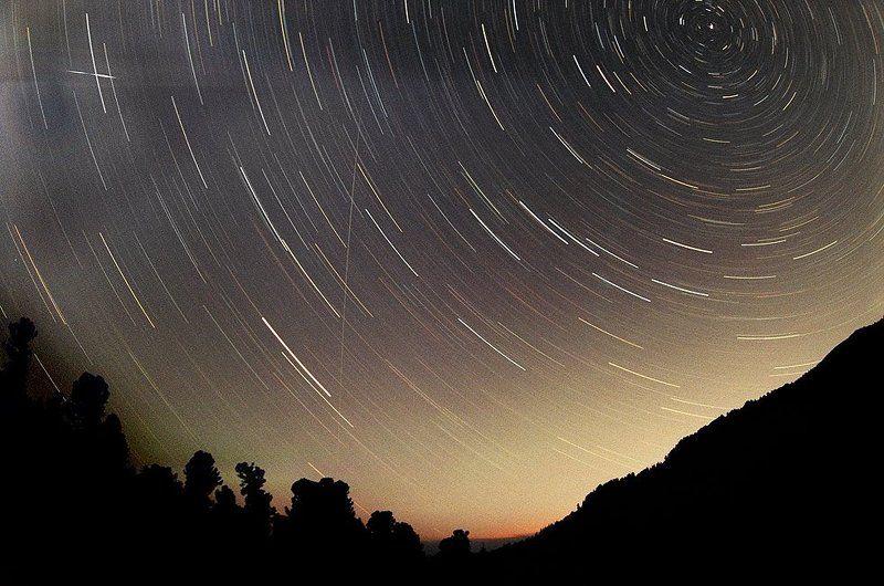 звёзды звёздный часphoto preview