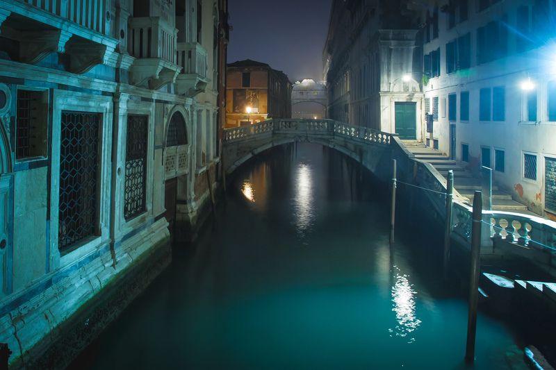 Венеция 1photo preview