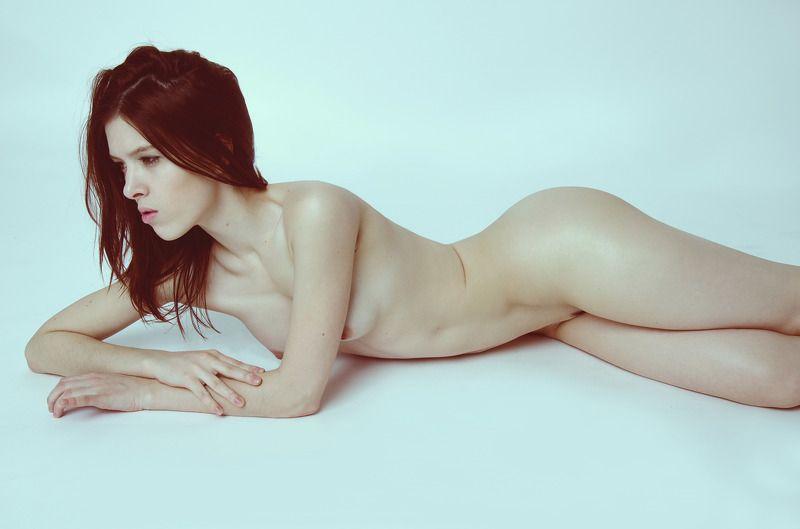 тело, девушки, цвет, чб, поза, модели Дарьяphoto preview