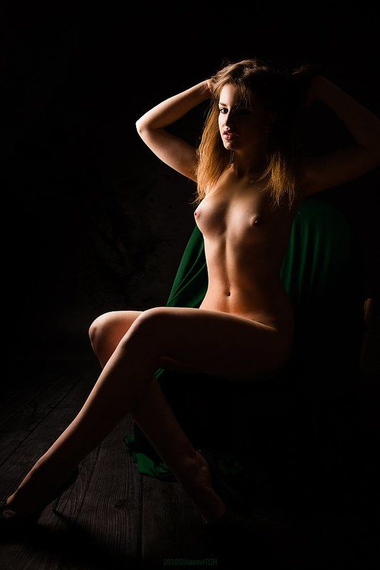 IvanovITCH, ART-NU, nude, nu, erotic, hot-girl \