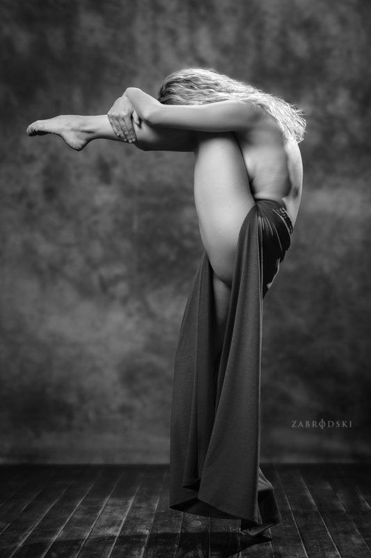 dance, dancer, bailarina, contemporaneo, zabrodski, ivan zabrodski VKphoto preview