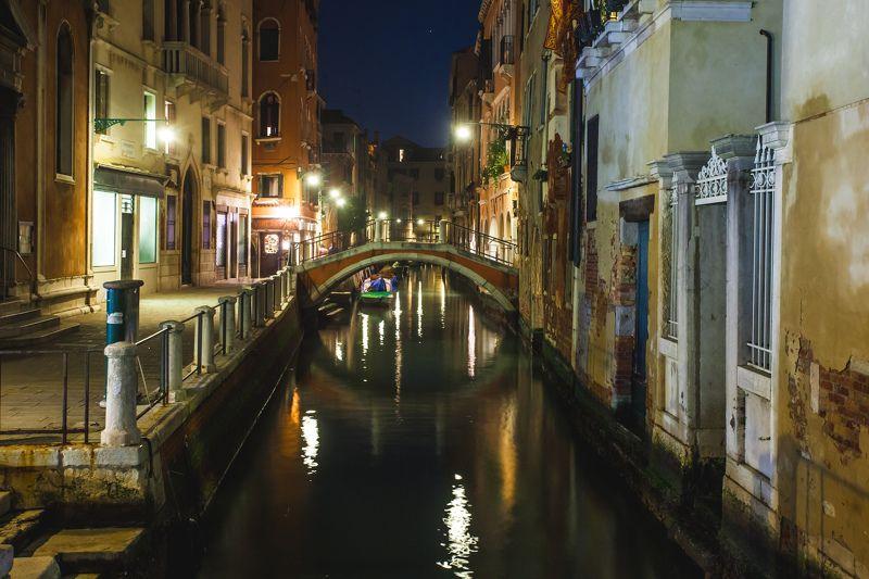 Венеция 3photo preview