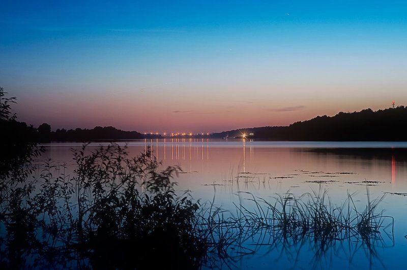 тихий сон рекиphoto preview