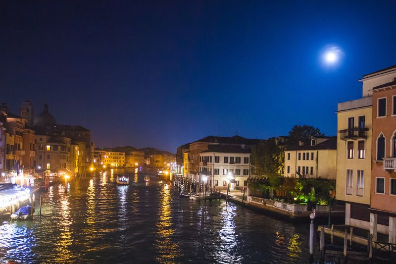 Венеция 4photo preview