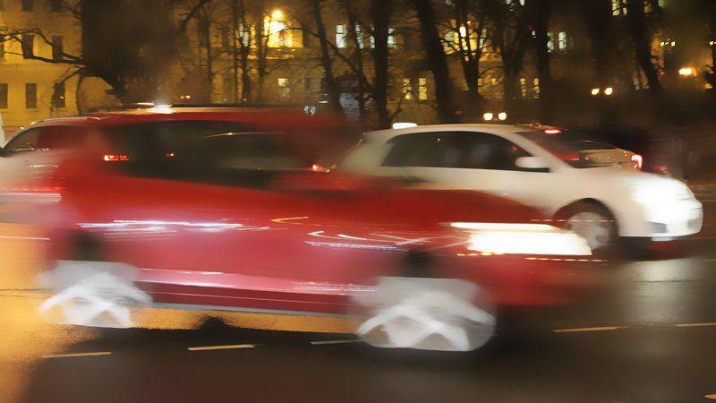 город,автомобили автоphoto preview